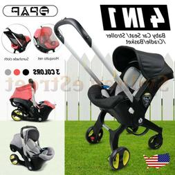 baby infant car seats stroller combos 4
