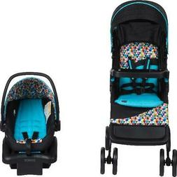 baby infant stroller car seat outdoor travel