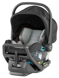 Baby Jogger City Go 2 Infant Car Seat with Base 4-35 Lbs Sla