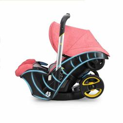 infant car seat stroller combos 4 in