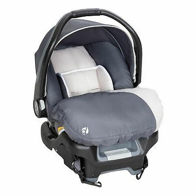 Baby Sit N' Stand Double 2 Infant Seats