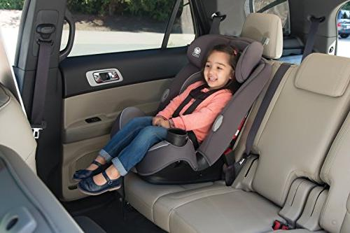 Safety 1st Convertible
