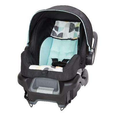 Baby and Stroller Infant Travel System Uni Combo