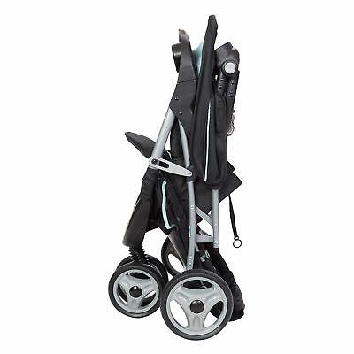 Baby Stroller Infant Travel System Uni Combo