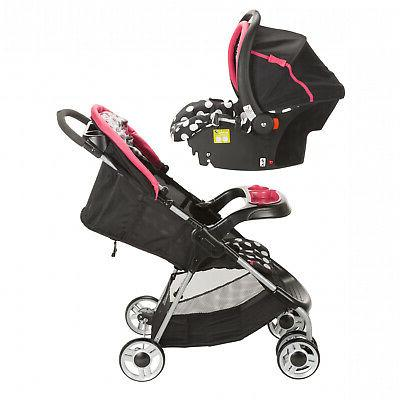Baby System Combo