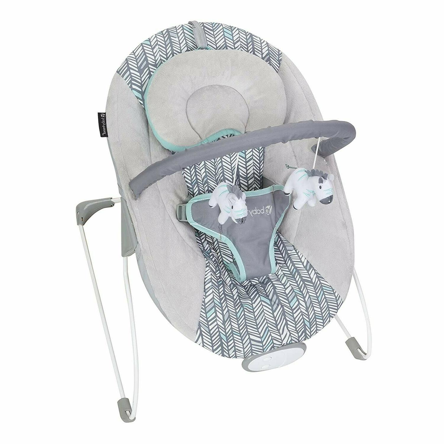 Baby Stroller System with Car Seat Chair Playard Set