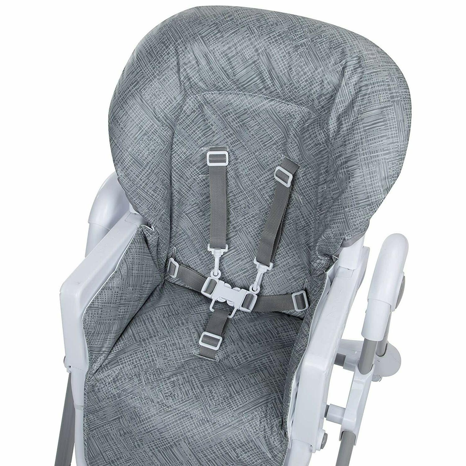 Baby with Car Chair Bouncer Playard Combo Set