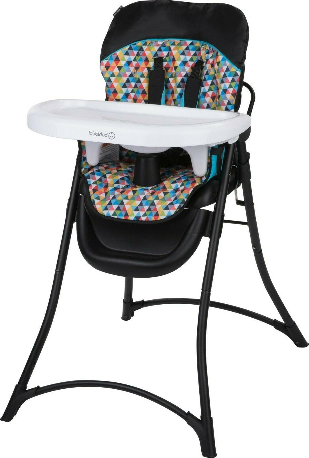 Baby Stroller Travel with Car Seat High Combo Boxed