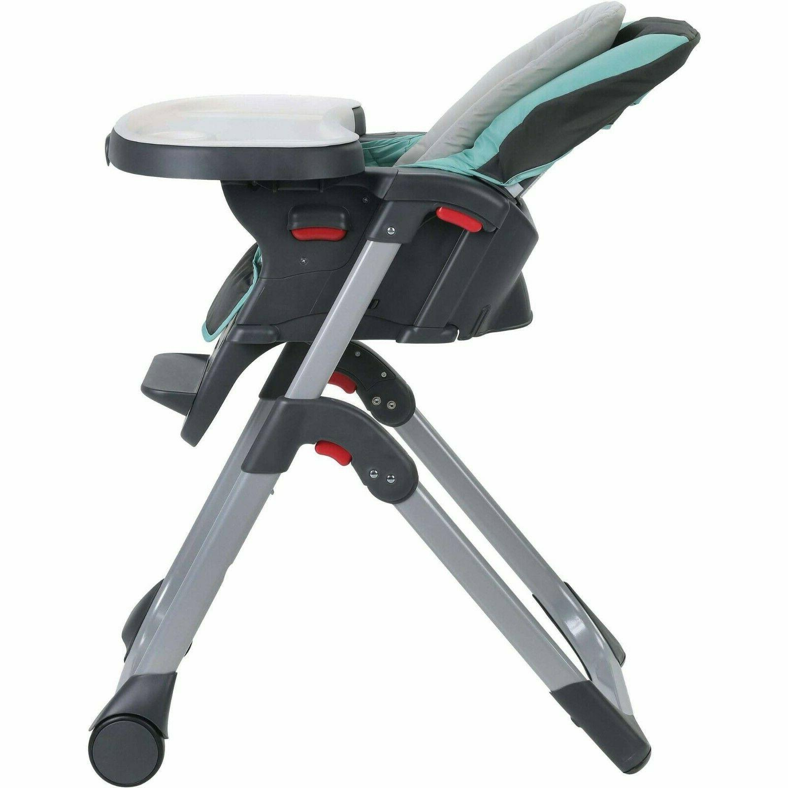 Baby Stroller Travel with Chair Combo