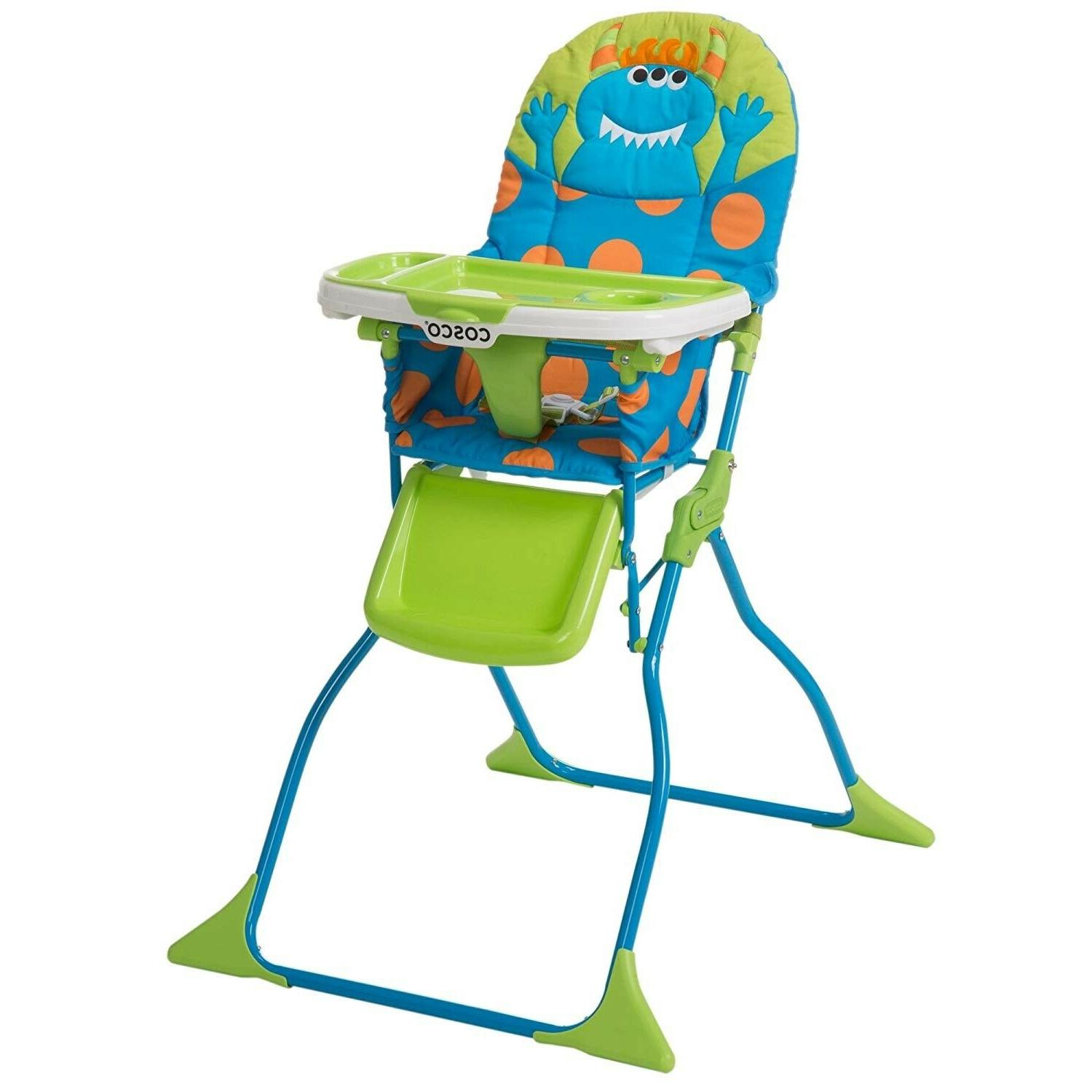 Baby Car Seat Compact Play Yard Deluxe Combo Set