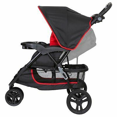 Baby Travel System, One