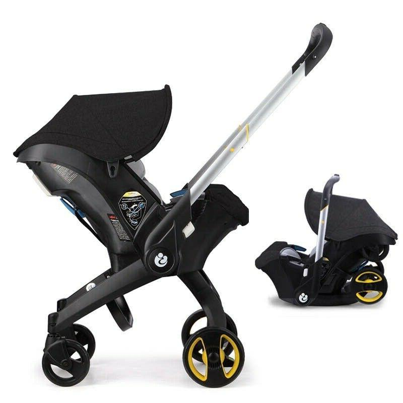 Infant Baby, 4 1 light weight travel