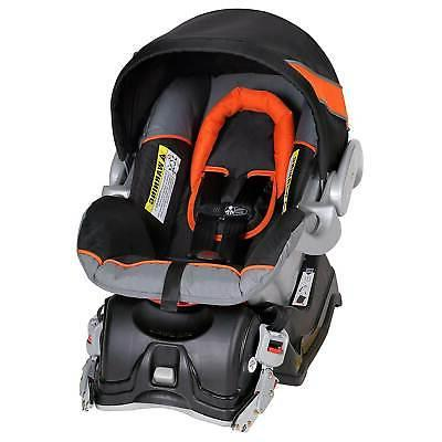 Baby Jogger System/ Infant Car Combo