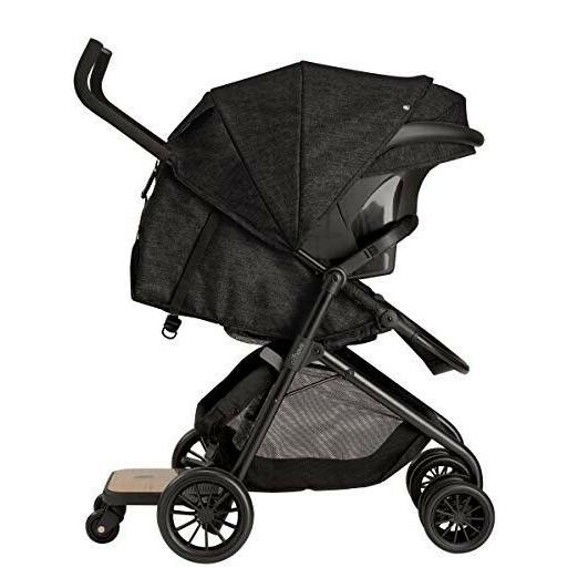 Stroller with Seat Infant Baby System Combo Set