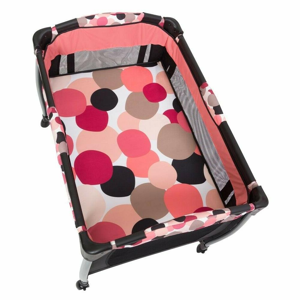 Baby Stroller with Car Travel System Combo