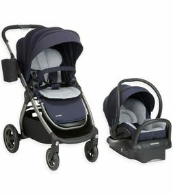 Maxi Cosi Adorra Baby Stroller Car Seat Travel System Combo