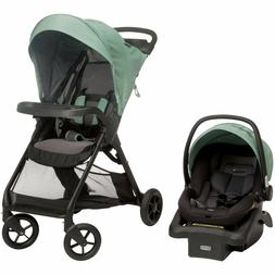 Stroller Baby Travel System And Car Seat Combo set